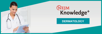 NEJM knowledge+