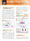「痛み刺激受容の分子機構」